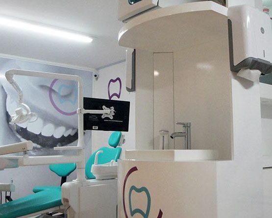 instalaciones-la-clinica-detal-8